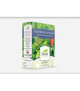 Ceai Prostato-Plant, 150 grame