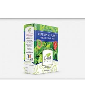 Ceai Renal-Plant, 150 grame