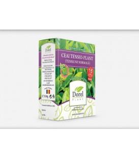 Ceai Tensio-Plant, 150 grame