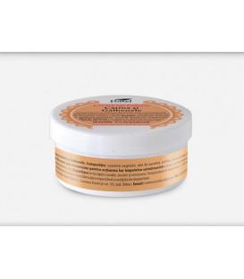 Crema-Balsam Catina & Galbenele, 50 grame