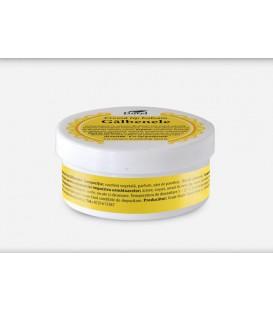 Crema-Balsam Galbenele, 50 grame