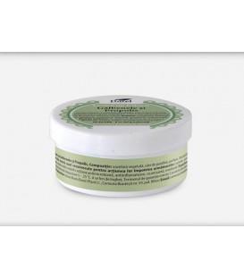 Crema-Balsam Galbenele & Propoilis, 50 grame