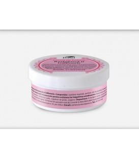 Crema-Balsam Rostopasca & Galbenele, 50 grame
