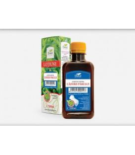 Lotiune contra caderii parului , 200 ml