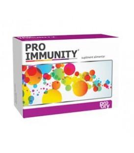 Proimmunity, 30 capsule