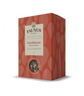 Cardiacus Ceai, 90 grame(Inima Sanatoasa)