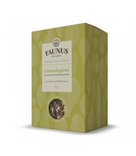 Ginecologicus Ceai, 90 grame(Aparat Genital Femin Sanatos)