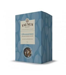 Gliconormus Ceai, 90 grame (Glicemie in limite normale)