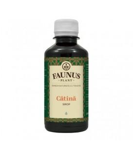 Sirop Catina, 200 ml