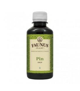 Sirop Pin, 200 ml