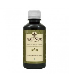 Tinctura Afin, 200 ml