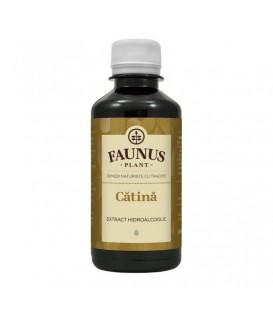 Tinctura Catina, 200 ml