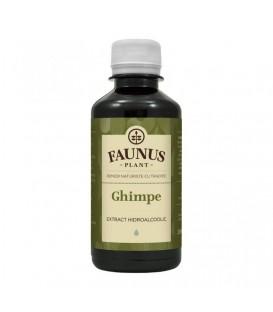 Tinctura Ghimpe, 200 ml
