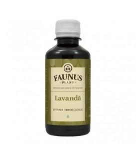Tinctura Lavanda, 200 ml