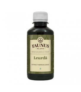 Tinctura Leurda, 200 ml