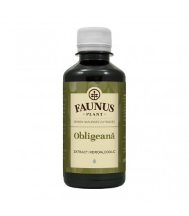 Tinctura Obligeana, 200 ml