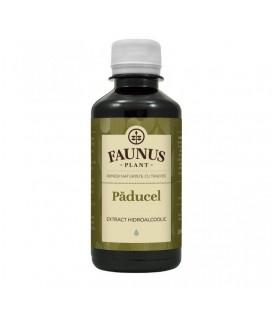 Tinctura Paducel, 200 ml