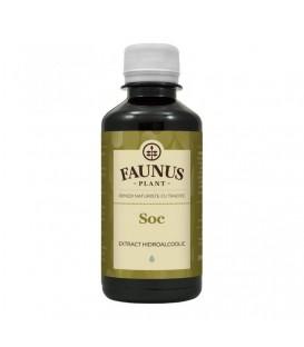 Tinctura Soc, 200 ml