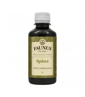 Tinctura Spanz, 200 ml