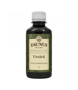 Tinctura Urzica, 200 ml