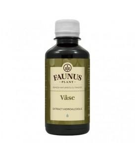 Tinctura Vasc, 200 ml