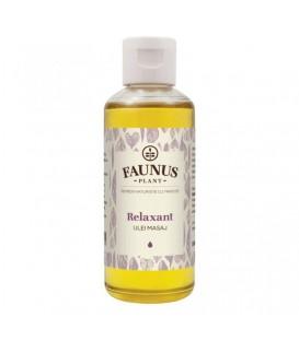 Ulei Masaj Relaxant, 100 ml