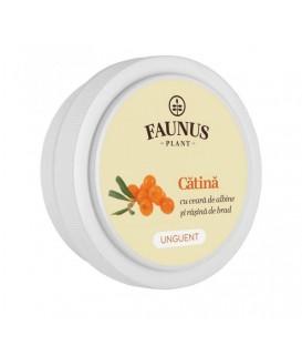 Unguent Catina, 50 ml