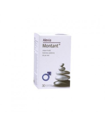 Montant, 30CPR