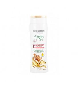 Argan Line-Balsam Par Vopsit, 400 ml