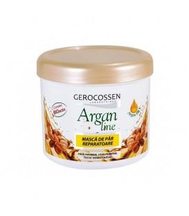 Argan Line-Masca Reparatoare, 450 ml