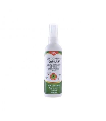 Capilar + Lotiune tratament, 125 ml