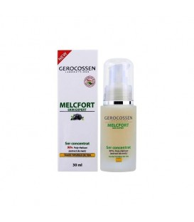 Melcfort Skin Expert Ser concentrat, 30 ml