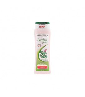 Activa Plant Sampon  Regenerant, 400 ml