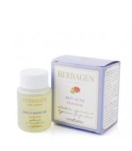 Masca filmogena antiacnee, 60 ml