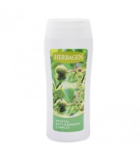 Sampon cu complex vegetal antimatreata, 250 ml