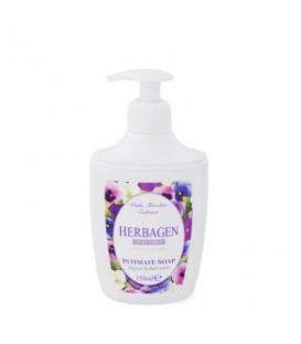 Sapun lichid intim Viola, 350 ml