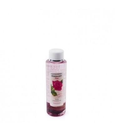 Ulei de masaj Trandafiri, 100 ml