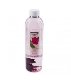 Ulei de masaj  cu trandafiri, 250 ml