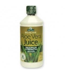 Aloe Vera, 1l