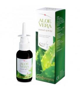 Aloe Vera Spray Nazal, 20 ml