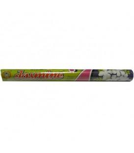 Betisoare parfumate - iasomie, 20 grame