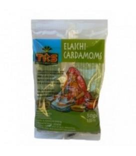 Cardamon verde, 50 grame