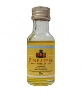 Esenta de ananas, 28 ml