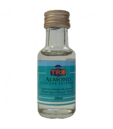 Esenta de migdale, 28 ml