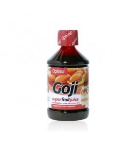 Goji suc fructe, 500 ml