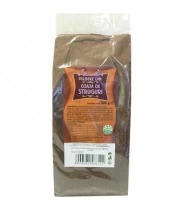 Pulbere din coaja de struguri, 500 grame