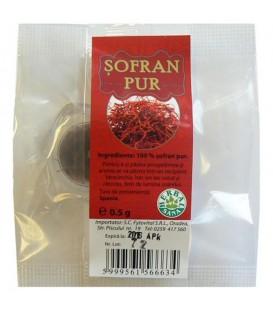 Sofran pur, 0,5 grame