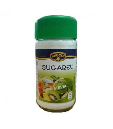Stevia indulcitor pudra, 75 grame