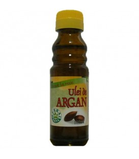 Ulei de argan, 100 ml