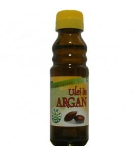 Ulei de argan, 100 ml